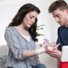 Elsősegélytippek háztartási balesetek esetére