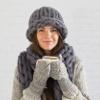 A felfázás megelőzése