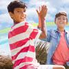 HPV elleni oltás fiúknak is