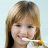 A fogak ápolása