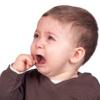 Fogzás és fogápolás