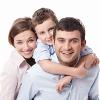 A szülővé válás aggodalmai