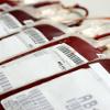 Vérkészítmények