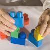 Alzheimer-kór: Megelőzhető?