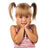 A pollenallergia tünetei gyerekeknél