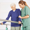 A reumatológiai betegségek rehabilitációja