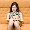 Stresszhelyzetek a gyermekkori hasfájás mögött