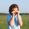 A szem allergiája