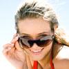 Az ideális napszemüveg