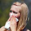 Allergia - Eredményesebb kezelés