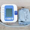 Otthoni vérnyomásmérés