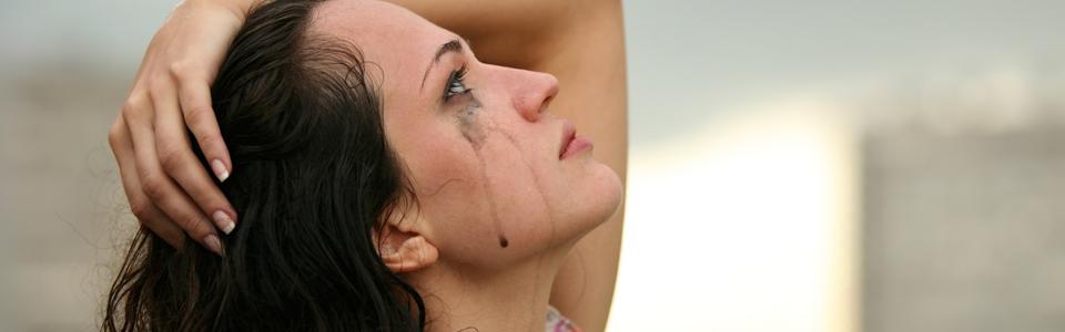 Mentális egészség: Depresszió, demencia