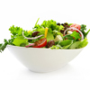 Nyári saláta
