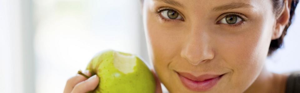 diéták betegségekre fogyókúra étrend rendelés