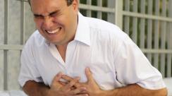szivinfarktus