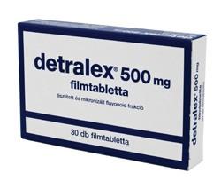 gyógyszer mi a prostatitis és kezelés