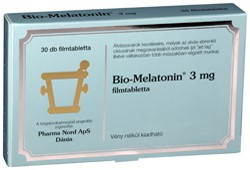 Bio-Melatonin 3