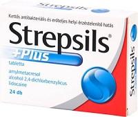 strepsils-plus-24x-tabletta