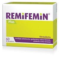 remifemin-plus-filmtabletta-60x