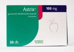 ASTRIX 100