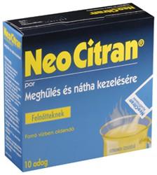 Neo Citran