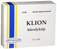 klion-huvelykup-10