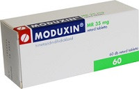 moduxin-mr-60x
