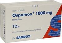 ospamox-1000mg