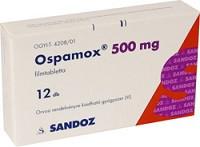ospamox-500mg-12x