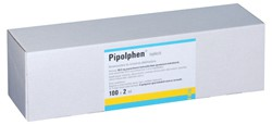 PIPOLPHEN 25