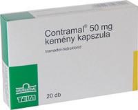 contramal-50mg-tabletta-20x