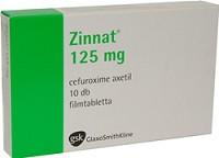zinnat-125mg-10x