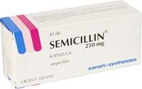 semicillin-250mg-40x