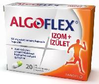 algoflex-izom-izulet-20x