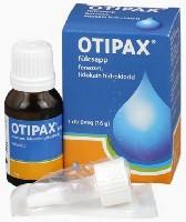 otipax-fulcsepp