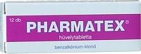 pharmatex-huvelytabletta-12x