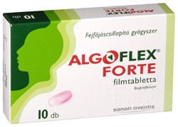 Algoflex Forte