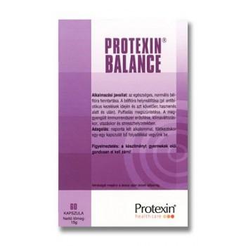 Protexin Balance