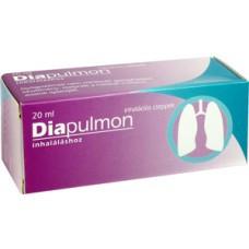Diapulmon