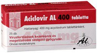 aciclovir-al-400mg-25x