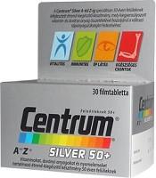 centrum-silver-a-z-30x