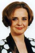 Dr. Balogh Andrea