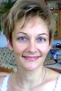 Dr. Fáklya Mónika