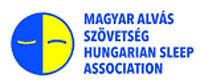 Magyar Alvás Szövetség