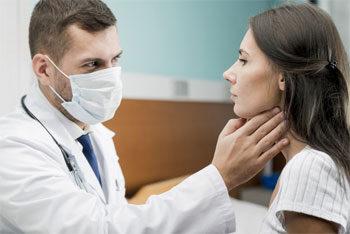 Téli betegségek