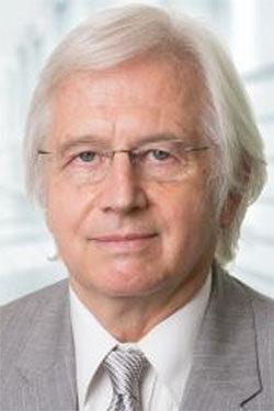 Dr. Bazsó Péter