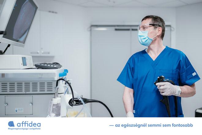 Dr. Sike Róbert