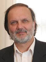 Prof. Dr. Karádi István