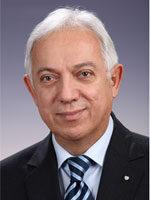 Prof. Dr. Czuriga István kardiológus