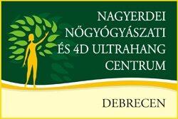 Nagyerdei Nőgyógyászati és 4D ultrahang Centrum